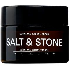 SALT & STONE SQUALANE FACIAL CREAM 1.6oz