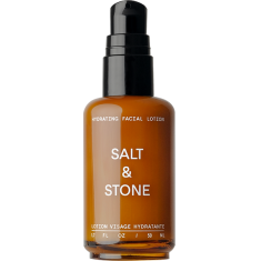 SALT & STONE HYDRATING FACIAL LOTION 1.7oz
